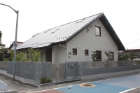 東京都 福生の家.jpg