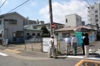 (仮称) 横須賀市 共同住宅.jpg