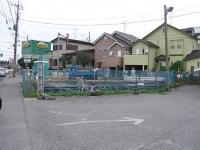 千葉県船橋市 習志野の家.JPG