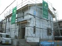 神奈川県座間市 栗原の家.JPG