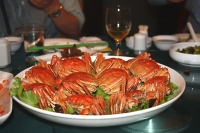 上海蟹 好吃~!.jpg