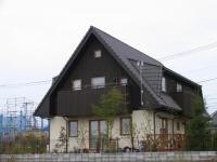 茨城県つくば市 みどりの の家 (1).JPG