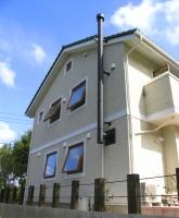 横浜市栄区 庄戸の家.JPG