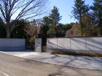 群馬県館林の家.JPG