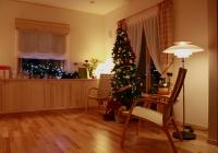 クリスマス'08.jpg