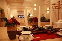 クリスマス'08 (1).jpg