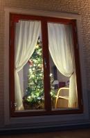 クリスマス'08 (3).jpg