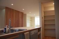 es architects sakasita residence.jpg