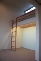 es architects sakasita residence (3).jpg