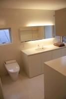 es architects sakasita residence (4).jpg