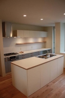 es architects sakasita residence (2).jpg