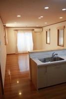 川井本町の家.jpg