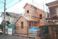 上白根の家.jpg