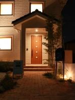 YKKap ヴェナート 玄関ドア (2).JPG