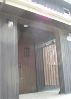 YKKap ヴェナート 玄関ドア (7).JPG
