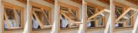 木製トリプルガラスサッシ.jpeg
