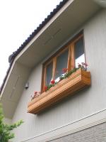 木製3層ガラスサッシ etc (3).JPG