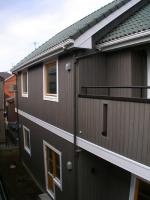 木製3層ガラスサッシ etc (5).JPG