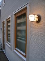 武蔵野市中町の家.JPG