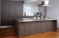キッチンハウス (1).jpeg