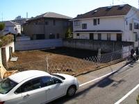 世田谷区 中町の家.JPG