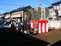 世田谷区 中町の家 (1).JPG