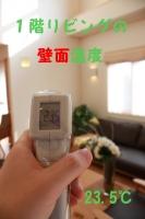 1階リビングの壁面温度.jpg