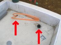 排水管貫通スリーブ  (1).JPG