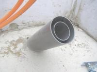 排水管貫通スリーブ .JPG