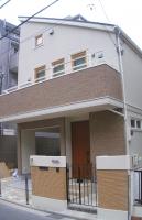 武蔵野市 中町の家.JPG