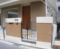 武蔵野市 中町の家 (1).JPG