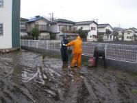 藤沢市①.JPG