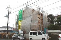 宮崎台の家.jpg