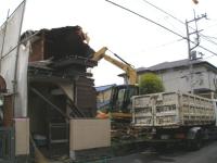 藤沢市 西俣野の家 (1).JPG