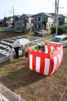 藤沢市 亀井野の家 (2).jpg