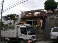 港南区日野の家.JPG