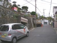 港南区日野の家 (1).JPG