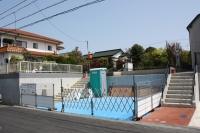 港南台の家.jpg