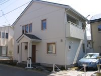 相模原市 上九沢の家 (1).JPG