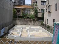 東京都目黒区南の家.JPG