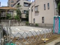東京都目黒区南の家 (1).JPG