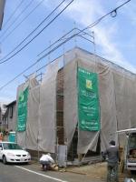 世田谷区中町の家.JPG