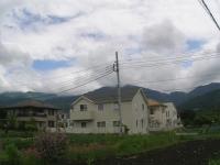 秦野の家.JPG