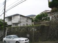 横浜市港南区.JPG