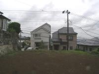 横浜市港南区 (1).JPG