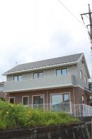 宮崎台の家 (4).jpg