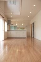 宮崎台の家 (12).jpg