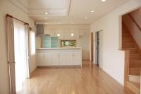 宮崎台の家 (1).jpg