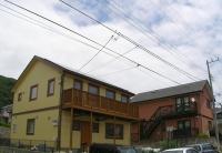 横須賀市 野比の家 (2).JPG