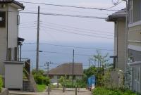 横須賀市 野比の家 (3).JPG